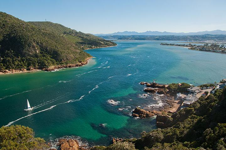 【尚·博览】南非10天*花园大道<增加内陆机接驳,鸵鸟农场,奈斯纳环礁湖乘船,葡萄酒庄园品酒>