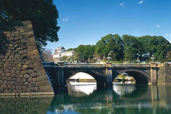 【自由行】日本大阪、东京6-15天*机票+首晚酒店+西瓜卡*广州往返*等待确认<南航特约>