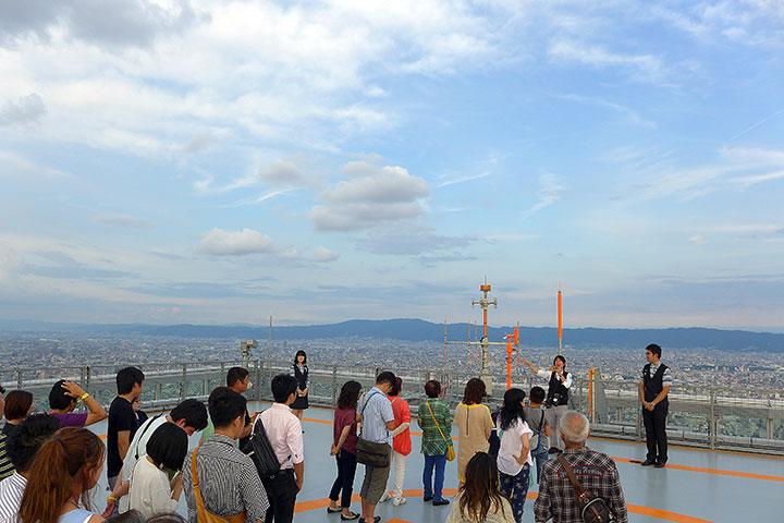 【誉·深度】日本大阪、京都、神户有马温泉6天*私家享乐*限定赏樱花<和服体验,寿司制作>