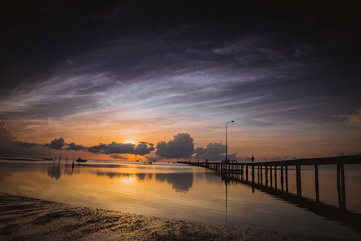 【颂·休闲】越南富国岛6天*挚爱富国<广州直航往返,全程超豪华酒店,香岛自然公园,海星沙滩>